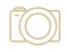 ciao-bella-foto_icon-camera